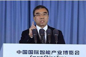 Huawei thông báo tăng doanh thu bất chấp lệnh cấm từ Mỹ