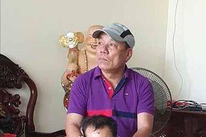 Thực hư 'thần y' chữa bách bệnh bằng xoa bóp, bấm huyệt tại Lạng Sơn