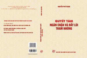 Công bố sách xuất bản lần thứ I năm 2019