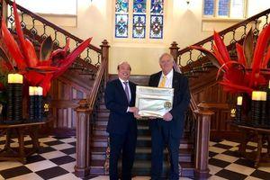Tây Australia thúc đẩy tiềm năng phát triển quan hệ với Việt Nam