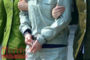 Chiếm đoạt hơn 18 tỷ đồng từ Ví điện tử, 2 bị cáo lĩnh 30 năm tù