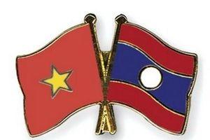 Tăng cường tuyên truyền cho thế hệ trẻ về mối quan hệ đặc biệt Việt Nam-Lào
