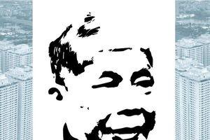 Khởi tố ông Lê Thanh Thản: Đại gia dối lừa - Nghìn người 'ngậm đắng'