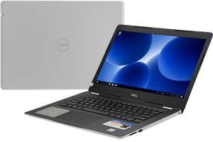 Bảng giá laptop Dell tháng 7/2019
