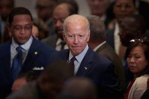Ứng viên Tổng thống Mỹ bất ngờ chỉ trích thậm tệ ông Donald Trump