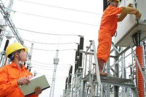 EVN nói gì về nghịch lý ngành Điện?
