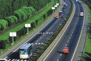 Chọn hồ sơ mời thầu dự án cao tốc Vĩnh Hảo - Phan Thiết