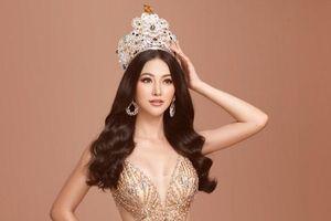 Hoa hậu Phương Khánh nỗ lực tạo cầu nối văn hóa, ngôn ngữ Việt - Nhật