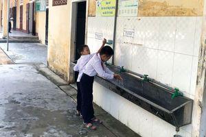 Gói thầu ở Trung tâm Y tế huyện Tân Yên (Bắc Giang): Nhà thầu 'than' trượt thầu oan