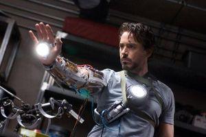 Phim Spider-Man: Far From Home: Công cuộc khai thác và phơi bày… 'mặt tối' của Iron Man