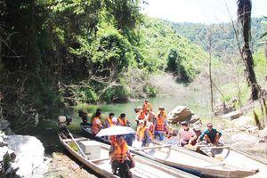 Thừa Thiên Huế hỗ trợ gần 31 tỷ đồng cho phát triển du lịch cộng đồng