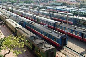Đường sắt cao tốc: Kinh tế và an dân