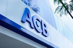 ACB tính bán tối đa 35,2 triệu cổ phiếu quỹ, dự thu tối thiểu 813 tỷ đồng