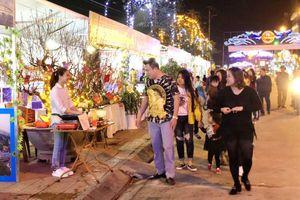 Quảng Yên tạo đột phá cho hạ tầng du lịch