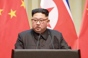 Quốc tế nổi bật: Ông Kim Jong Un chính thức là nguyên thủ Triều Tiên