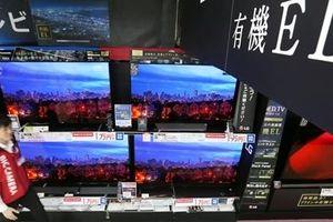Nhật-Hàn tìm lối thoát cho vòng xoáy căng thẳng thương mại