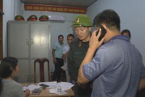 Đánh sập đường dây ghi lô đề hàng chục tỷ đồng ở Đắk Lắk