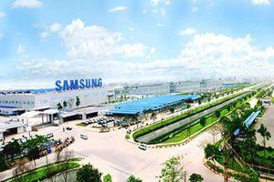 Bắc Ninh, hành trình trải thảm đỏ đón nhà đầu tư nước ngoài