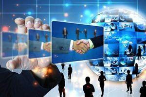 Nâng cao năng lực cạnh tranh của DN: Giải pháp cơ bản nhất