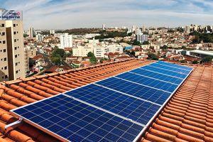 Hộ gia đình đầu tư điện mặt trời thế nào cho hiệu quả