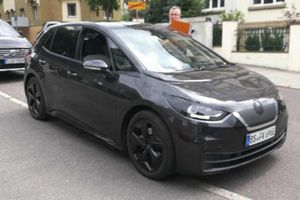 Sau khi khai tử huyền thoại 'xe con bọ', Volkswagen sẽ làm gì?