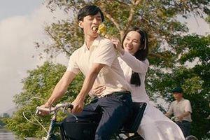 Sau 2 năm, tại sao hit của Phan Mạnh Quỳnh vẫn gây ám ảnh ở 'Mắt biếc'