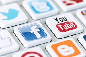 Tăng cường tuyên truyền pháp luật qua mạng xã hội