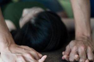 Đang điều tra vụ thiếu nữ khuyết tật bị hàng xóm hiếp dâm ở Thái Bình
