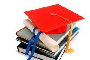 Cà Mau: Có 1 bài thi THPT quốc gia môn Ngữ văn đạt 9,25 điểm