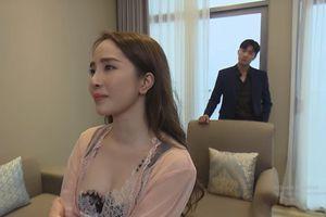 'Về nhà đi con' tập 65 Preview: Hé lộ thân phận thật của 'tiểu tam' Nhã Nhã