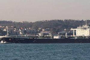 Chuyên gia Iran: Tehran đã thể hiện sự kiên nhẫn khôn ngoan trước chủ ý khiêu khích của Mỹ, Anh