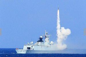 Mỹ chỉ trích Trung Quốc không giữ lời hứa về Biển Đông