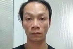 Hành trình đưa ông trùm ma túy 'Mao Ca' và nhóm kiều nữ sa lưới