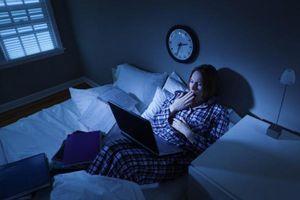 Những thói quen xấu nhiều người mắc phải khiến gan bị tàn phá khủng khiếp
