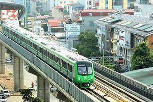Đầu tư dự án tuyến đường sắt đô thị số 3 đoạn ga Hà Nội - Hoàng Mai: Tránh đi vào 'vết xe đổ'
