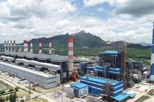 Thái Lan chi hơn 1 tỷ USD nâng cấp nhà máy điện than lớn nhất nước