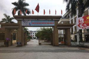 Cáo trạng của Viện KSND huyện có bất hợp lý?
