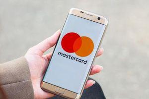 Mastercard thâu tóm Transfast, tiếp tục mở rộng mạng lưới thanh toán