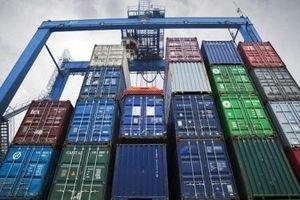 13.737 container phế liệu 'nằm chờ' tại các cảng biển