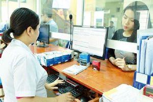 Hà Nội lập tổ công tác đặc biệt giải quyết vướng mắc bảo hiểm y tế