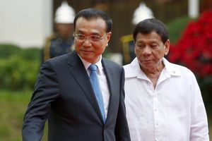 TQ đầu tư, Philippines đứng trước bài toán an ninh hay tốc độ Internet