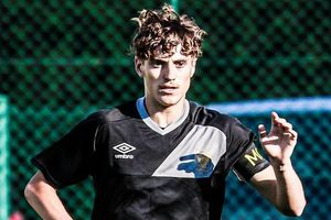 Highlights Sint-Truidense thắng KAA Gent 4-2