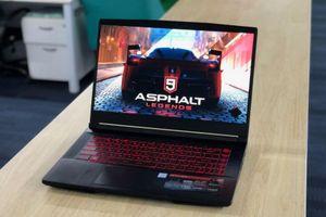 Muốn mua laptop chơi game tầm 20 triệu, chọn máy nào?