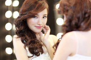 Ca sĩ Nhật Thủy: Không hối hận, chỉ tiếc khi lập gia đình sớm