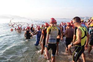500 vận động viên tham gia cuộc thi Challenge Việt Nam 2019