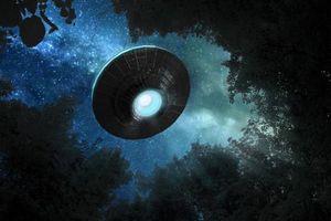 Bí ẩn UFO lọt bẫy radar, khoa học đau đầu lý giải