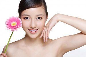 10 loại thực phẩm tự nhiên giúp làn da trẻ trung và khỏe mạnh