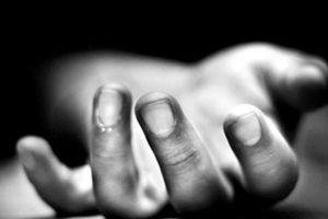Điều tra nghi án vợ chồng Trưởng trạm Y tế xã lần lượt tự tử bằng thuốc diệt cỏ