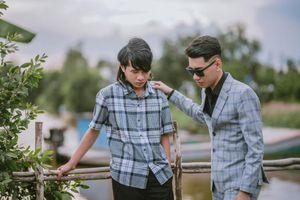 Bộ đôi Jack và K-ICM tạo 'Sóng gió' trong Vpop