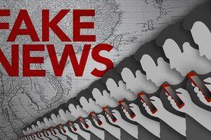 Tình báo Mỹ, Anh 'sản xuất' tin giả về nhóm thân tín của Putin làm gì?